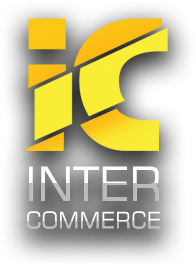 InterCommerce